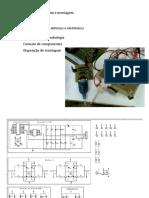 Aula 1-1-1.pdf