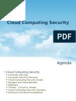 CloudSecurity.pdf