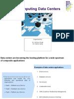 Data centers.pdf