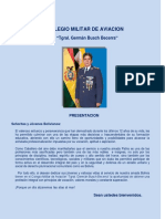 ADMISION 2012_MODIFICADO - copia.pdf