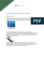 PARTES+DE+UNA+COMPUTADORA+EXTERNAS+Y+INTERNAS