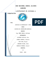 Sistemas-de-información-y-tipos.docx