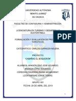 CABAÑAS EL BOQUERON  1.1.docx