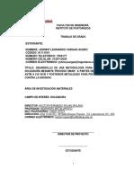 TRABAJO DE GRADO SOLDADURA UNILIBRE JOHNNY VARGAS.pdf