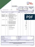 CCREDC51274_5549_20191_1558524157402.pdf