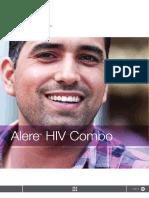 120002023E v01 Alere HIV Combo Brochure iPad ES L