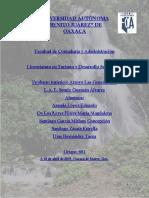ARROYO-LAS-GUACAMAYAS TRABAJO FINAL.docx