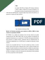 PLANTA PILOTO DE LECHE UNALM.pdf