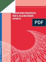 AULA_MULTIGRADO-Matematica.pdf