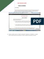 Plantilla Formato Tarea Academico1 2014III (2)
