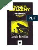 269027391-Roger-Zelazny-2-Armele-Din-Avalon-Amber-pdf.pdf