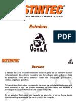 D-GOP-CAP-2004-003-Estrobos.pps
