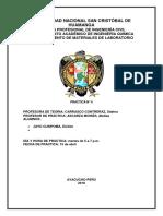 informe-quimica-N4 (1)