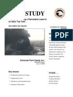 CSBUniversalFormClampCaseStudy.pdf
