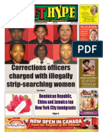 Street Hype Newspaper_May 1-18, 2019