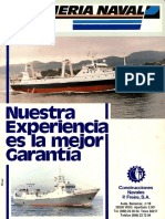 198804