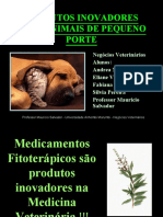 fitoterapiaveterinaria-1227670706872128-9