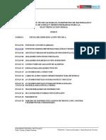 PARTE II EETT Suministro LP y RP.doc