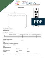 Informe Cientifico Plantilla-1