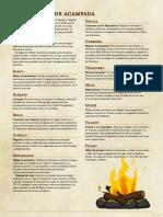 descansos-cortos-y-largos.pdf