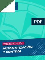 Tecnicatura en automatizacion.pdf