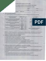 Introduccion_Parcial4_2017_3.pdf