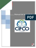 CIFCO Manual de Seguridad2