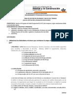 Cuestionario SG-SST (PLANEAR)(1) Full