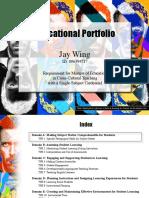 ePortfolio4jWing.pdf