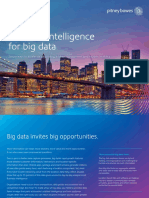 Big Data eBook Us External 23june17