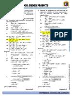 ejecicios 41-44.docx