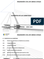 (2016-03-18) - PPT clase 2