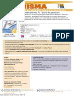 244156352-Prisma-latinoamericano-A1-Libro-de-ejercicios-pdf.pdf
