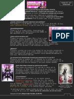 SERAPH - Tema Oscuro.pdf