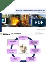 Plano_de_Desenvolvimento_Individual.pdf