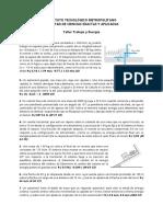 Taller Trabajo y Energia ITM 2019 (1)