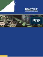 Brady Emergency Egress Handbook