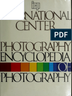305515791 Encyclopedia of Photography ICP Art eBook