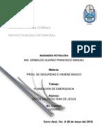 PLANEACION DE EMERGENCIA.docx