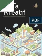 E-Book_KaTa_Kreatif.pdf