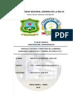 Plan-De-practicas Jose Luis Bautista (Alcom Eirl)
