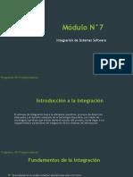 Modulo N7