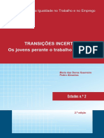 2 - Transicoes_Incertas