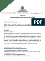 Tmp_12112-Presupuesto de Produccion1983810081