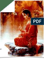 Las Frases de Budha Que Cambiaron Mi Vida