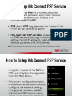 How to Setup the Hik-Connect FNA081716.pdf