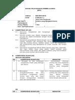 RPP Tema 3 Kelas 6 K13 Revisi 2018 - Websiteedukasi.com.doc