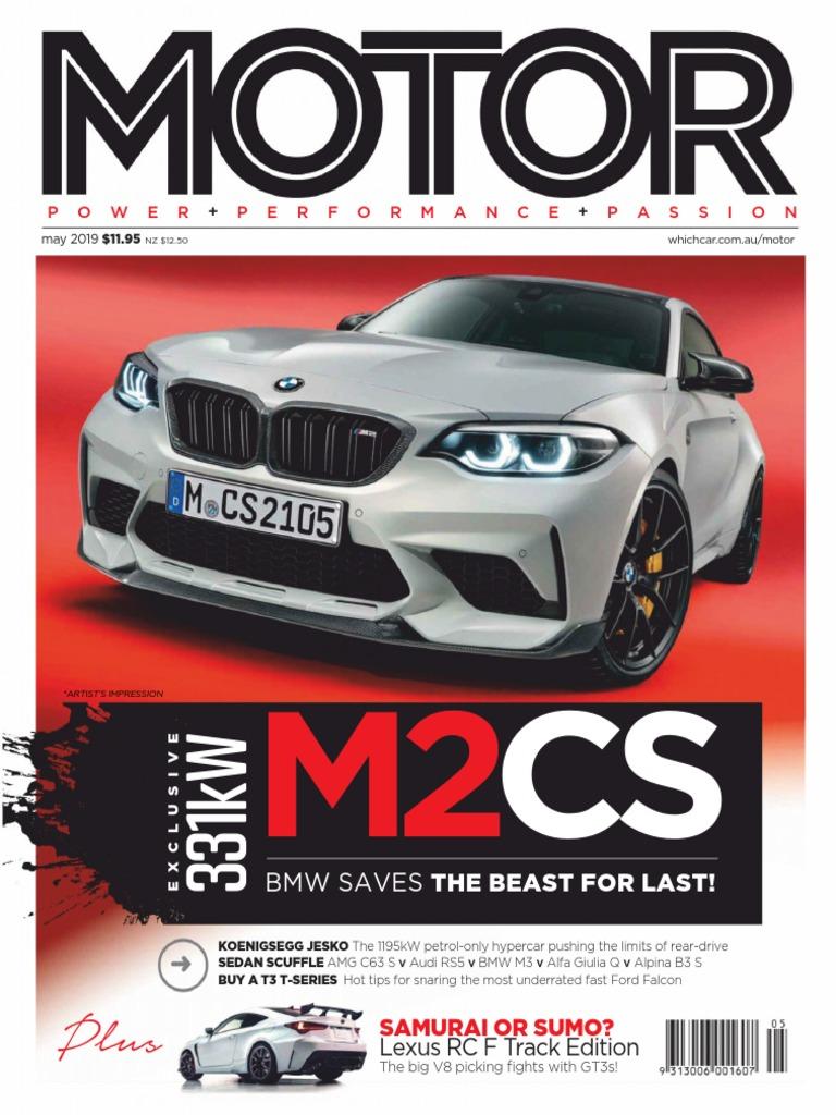 Necks Broken 12 License Plate Frame Black Choose Color jdm euro stance show