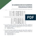 EJERCICIOS DE GENERACION DE NUMEROS PSEUDOALEATORIOS.pdf