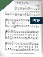 addy sang bass.pdf